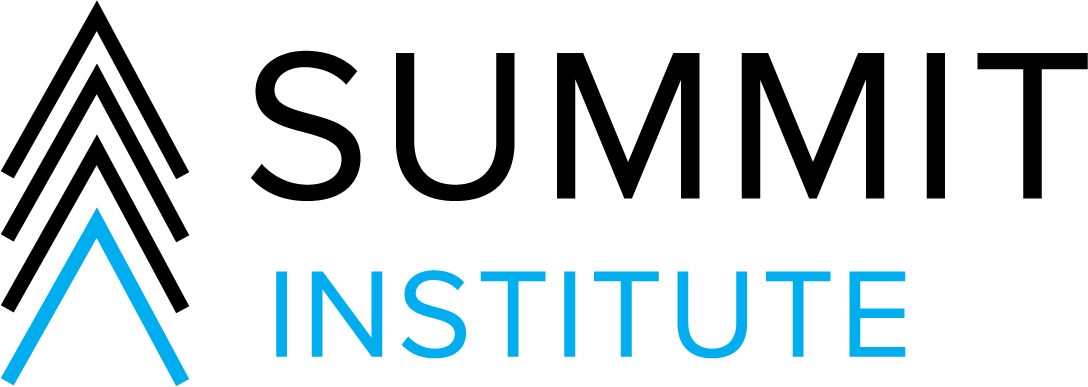 Summit Institute